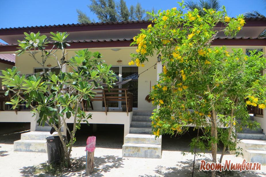otel-na-shrithanu-beach-bungalo-2
