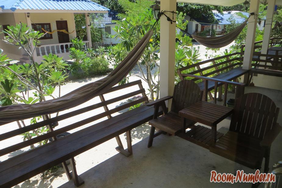 otel-na-shrithanu-beach-bungalo-3