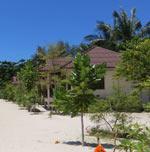 otel-na-shrithanu-beach-bungalo-9