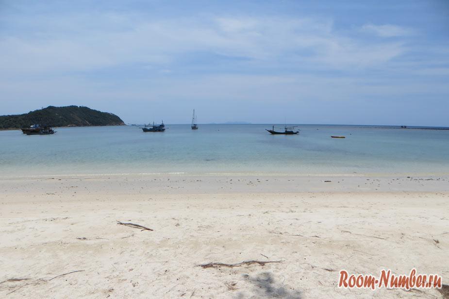 plazh-chaloklam-na-pangane-16
