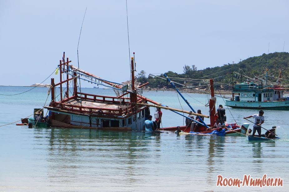 plazh-chaloklam-na-pangane-9