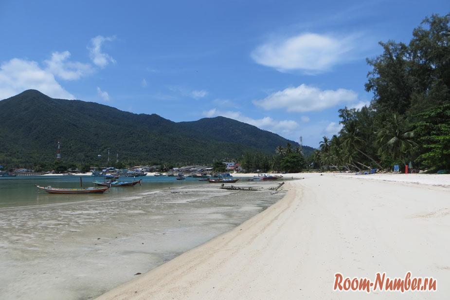 plazh-malibu-na-pangane-14