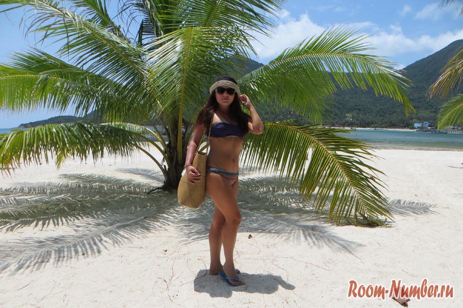 plazh-malibu-na-pangane-6