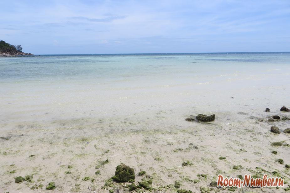 plazh-salad-na-pangane-8