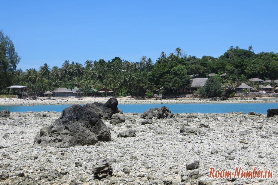plazh-shrithanu-na-pangane-10