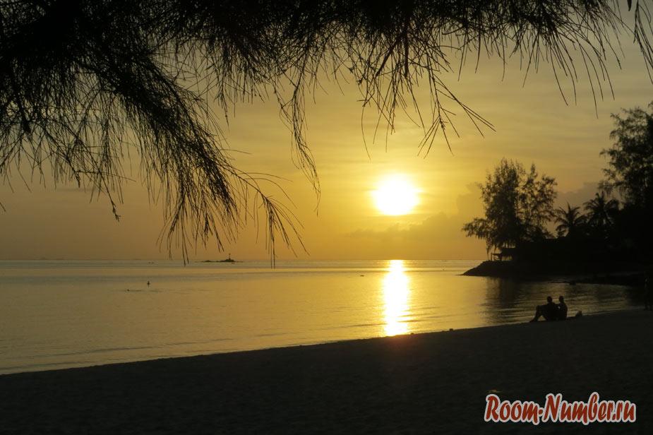 plazh-shrithanu-na-pangane-12
