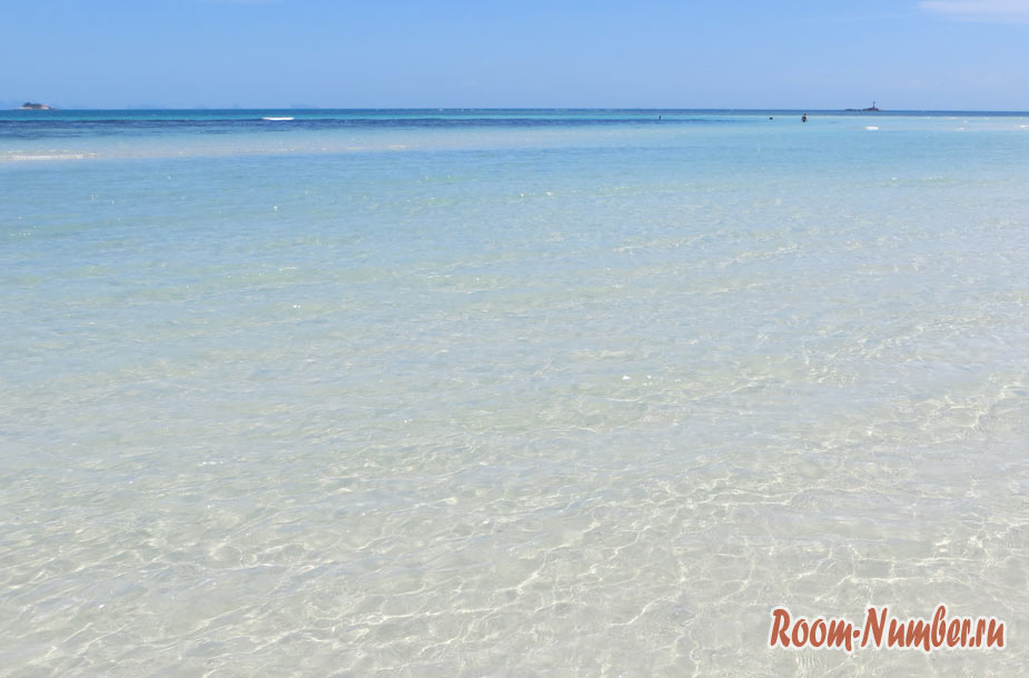 plazh-shrithanu-na-pangane-15