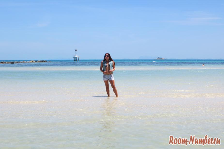 plazh-shrithanu-na-pangane-17