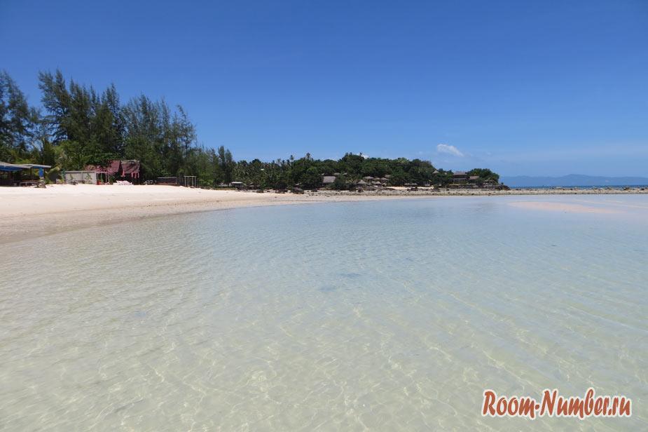 plazh-shrithanu-na-pangane-6