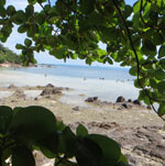 plazh-xaad-son-secret-beach-na-pangane-15