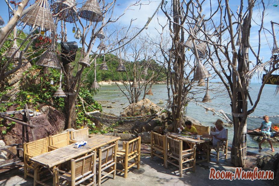 plazh-xaad-son-secret-beach-na-pangane-7