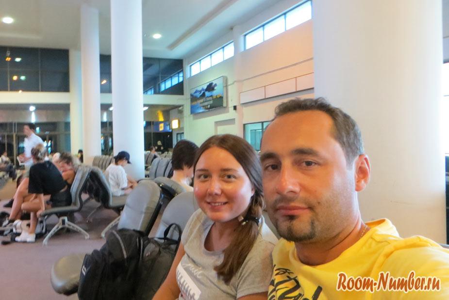 sutatxani-tranzitnyi-gorod-thailanda-12