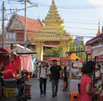 sutatxani-tranzitnyi-gorod-thailanda-16
