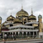 Masjid-Kristal-02