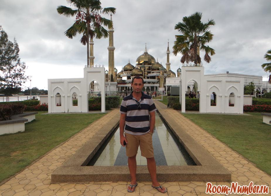 Masjid-Kristal-03