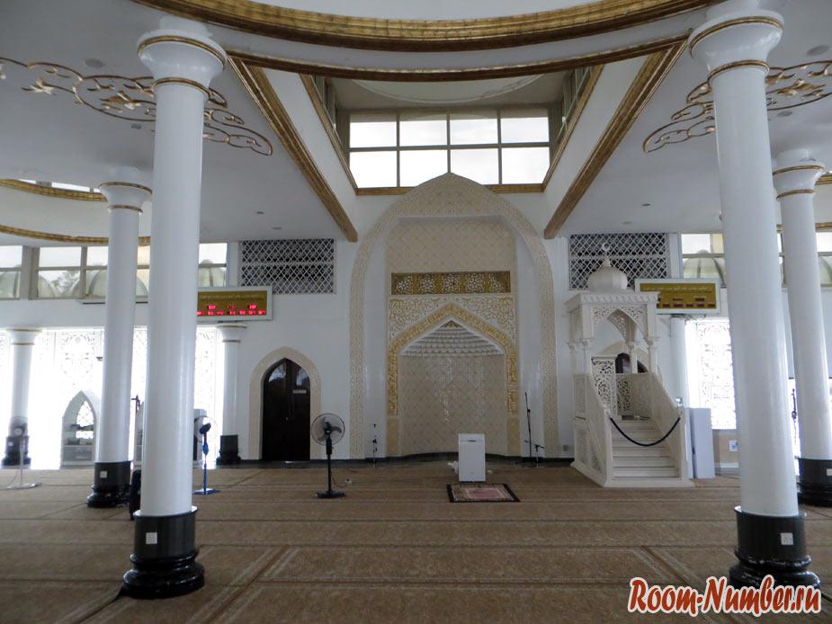 Masjid-Kristal-05