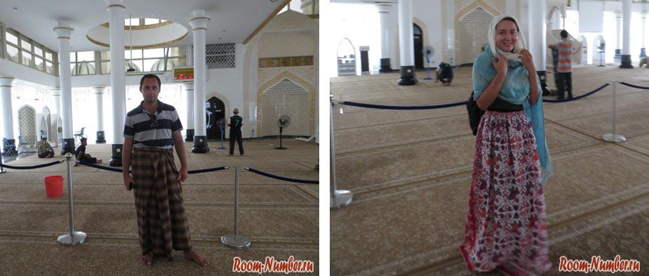 Masjid-Kristal-07