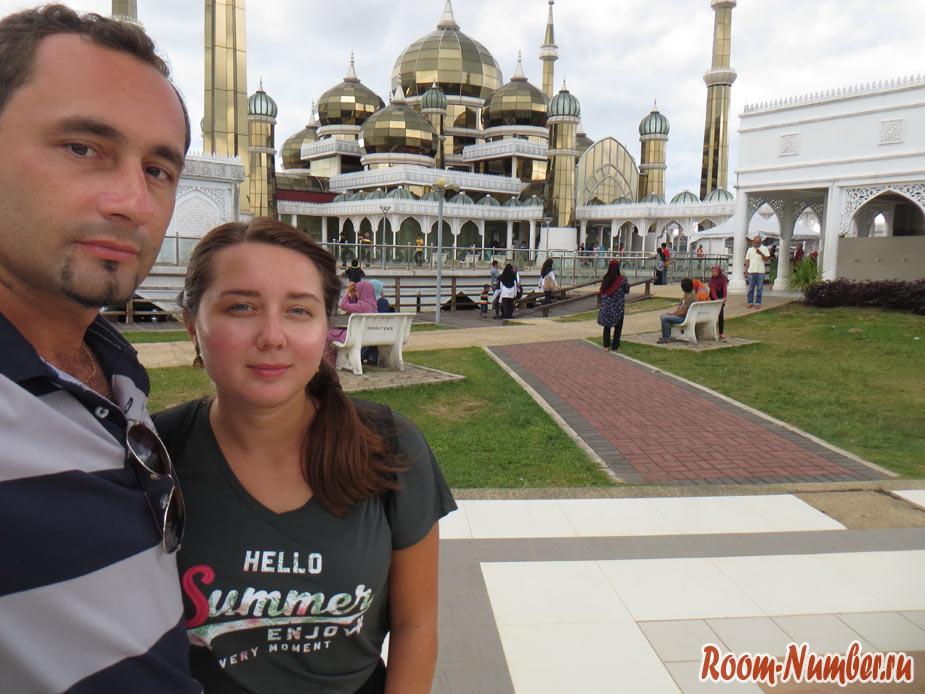 Masjid-Kristal-08