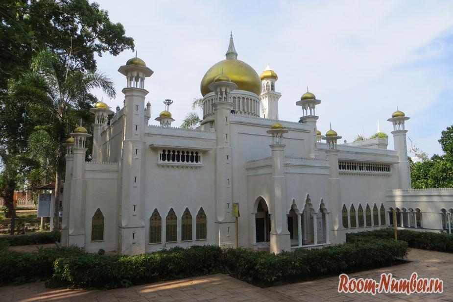 Taman-Tamadun-Islam-12
