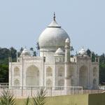 Taman-Tamadun-Islam-16