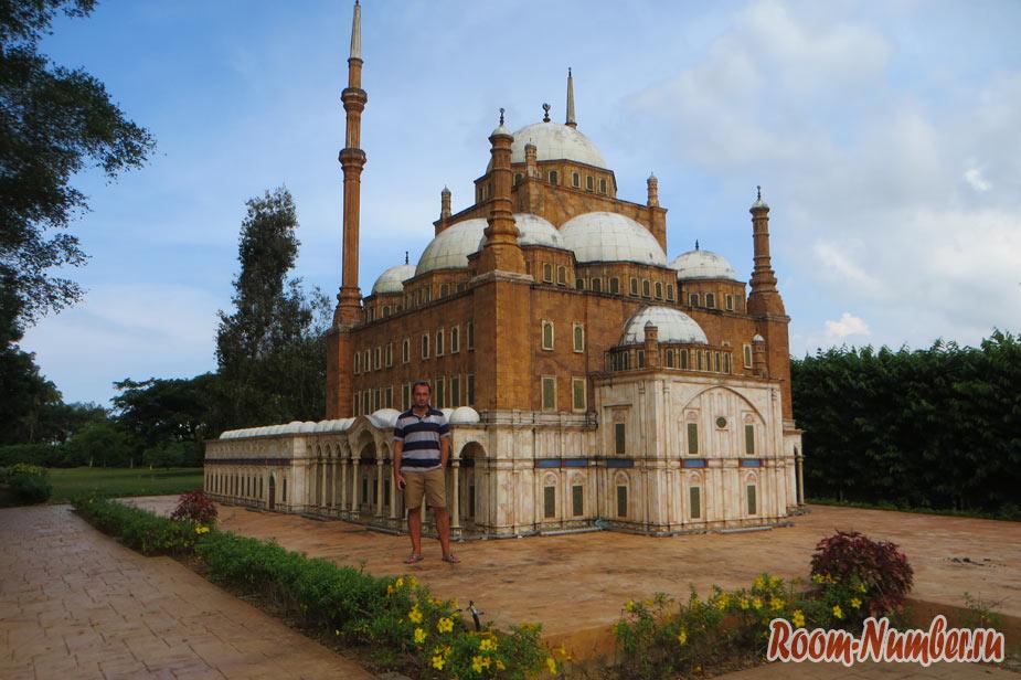Taman-Tamadun-Islam-4