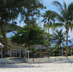 redabg--beach-resort-otel-na-redange-15