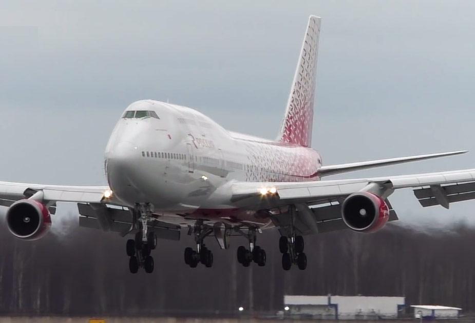 ak-rossiya-747