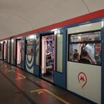 novoe-metro-msk-02