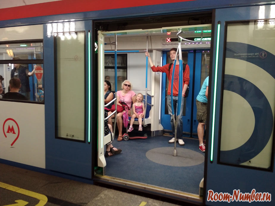 novoe-metro-msk-03