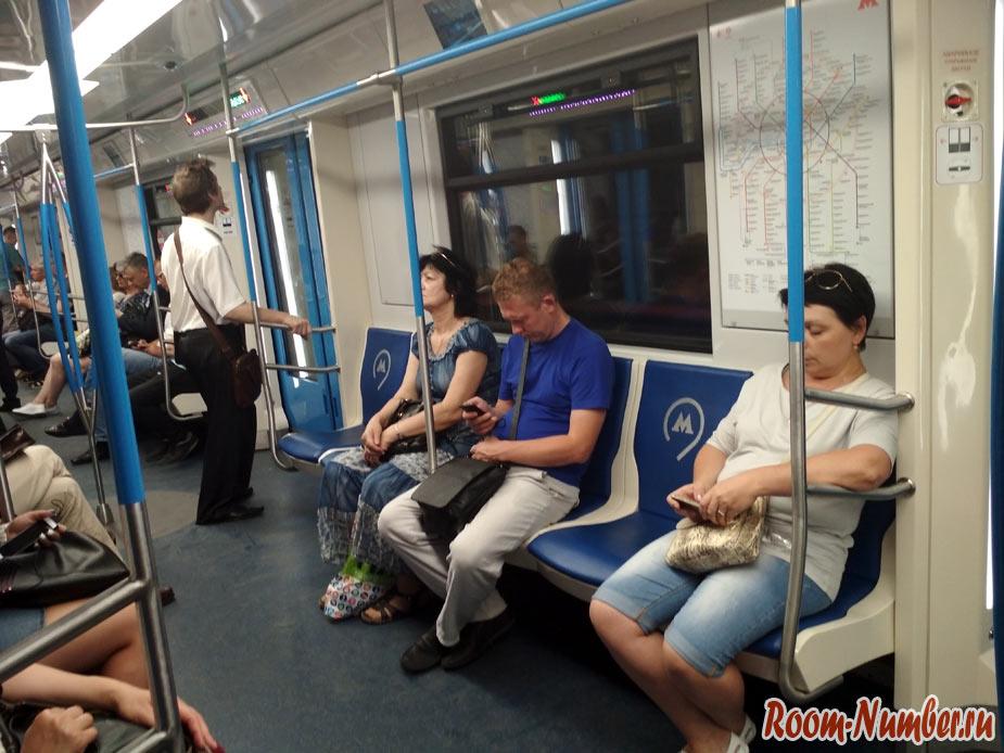 novoe-metro-msk-04