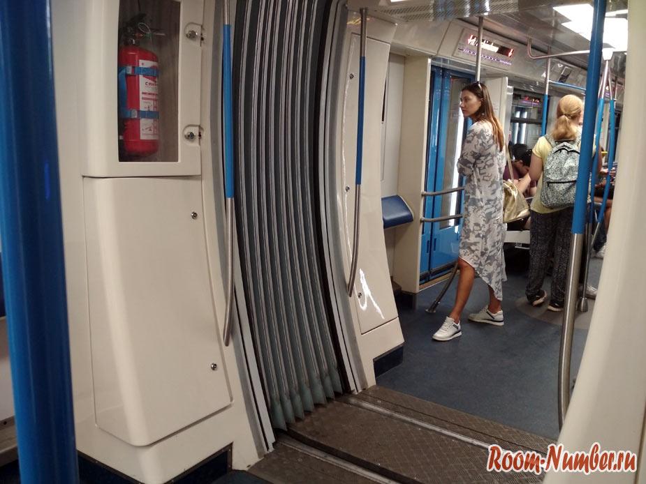 novoe-metro-msk-07