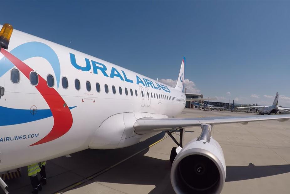ural-air-05