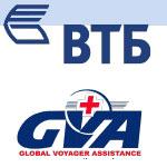 Страховка ВТБ GVA отзывы