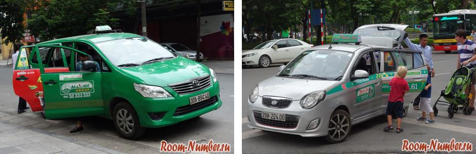 hanoi-taksi-1
