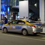 hanoi-taksi-150