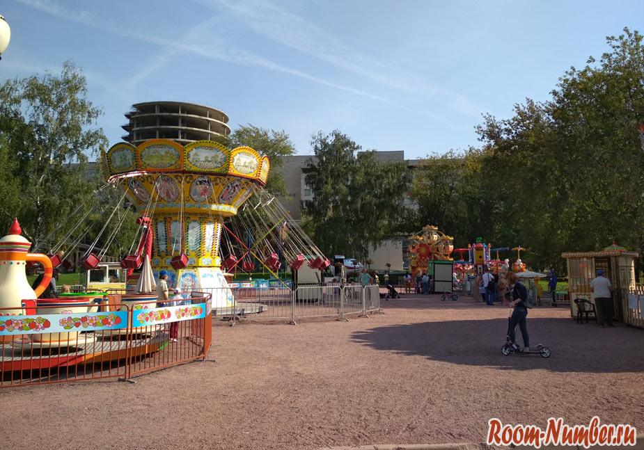park-gorkogo-04