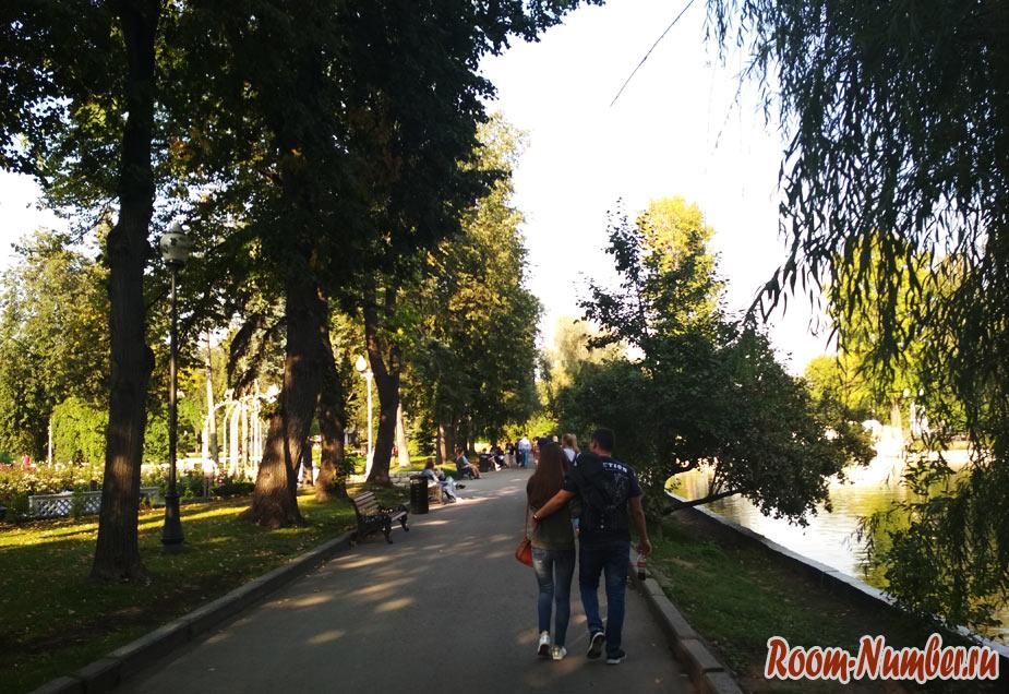 park-gorkogo-17