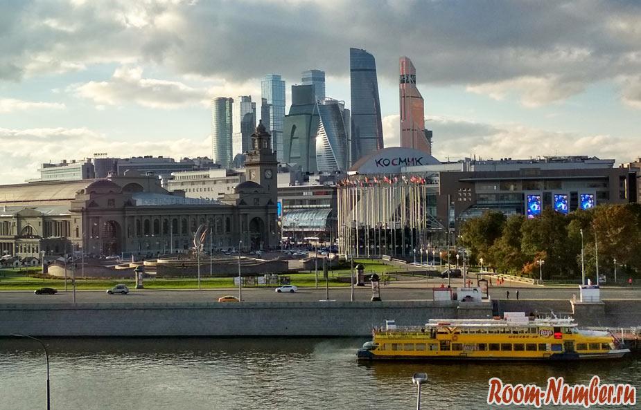 smotrovaya-kievskaya-2