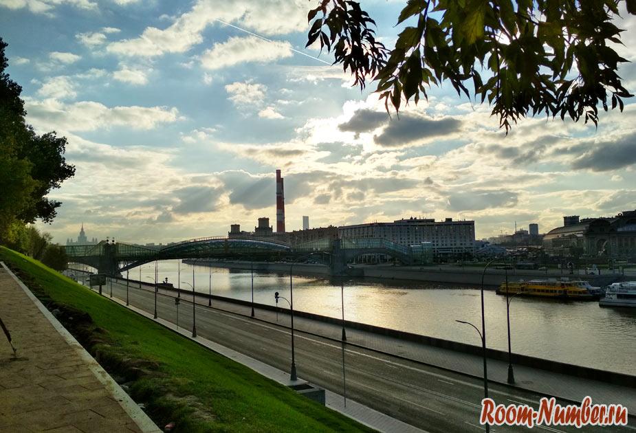 smotrovaya-kievskaya-5
