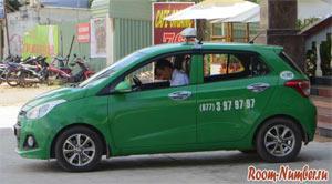 taxi-fukuok
