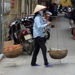 vietnam-razvod-150