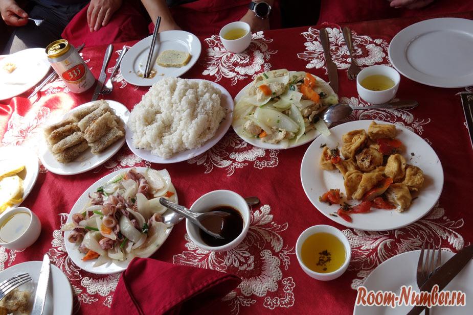 xalong-na-odin-den-iz-xanoya-3