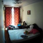Hanoi-Stars-Hostel-150