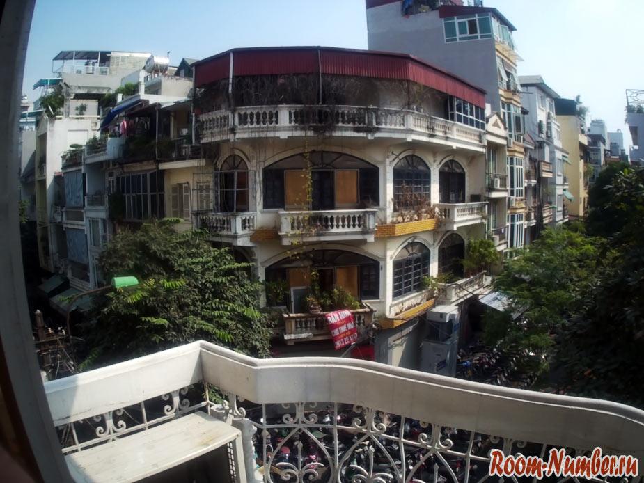 Hanoi-Stars-Hostel-3