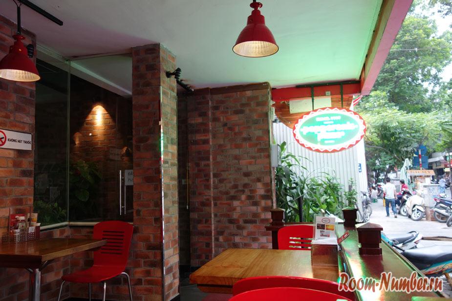 eda-v-xanoe-gde-poest-v-kafe-10