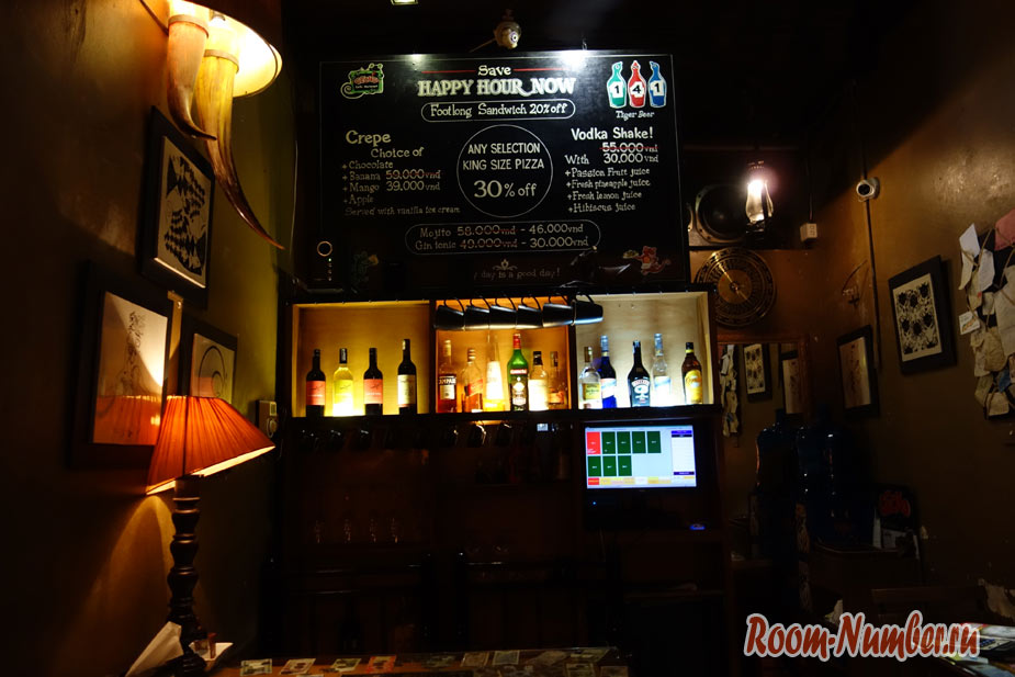 eda-v-xanoe-gde-poest-v-kafe-12