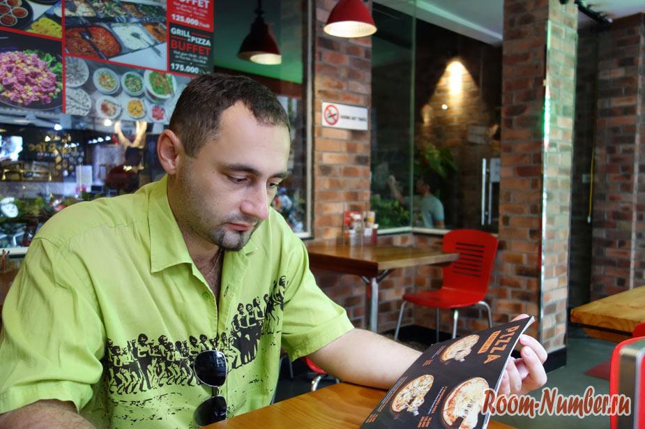 eda-v-xanoe-gde-poest-v-kafe-9
