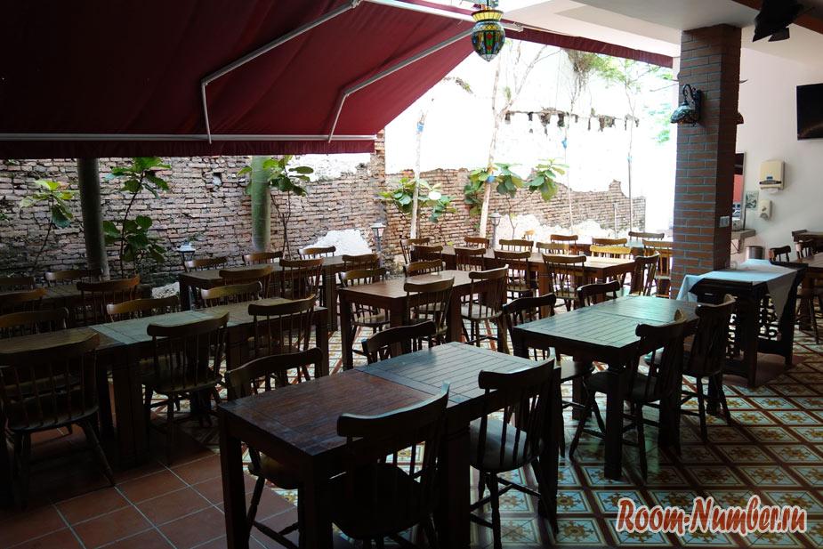 swiss-heritage-otel-v-melakke-4