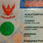 thai-visa-kl-150