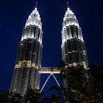 v-malaysii-16